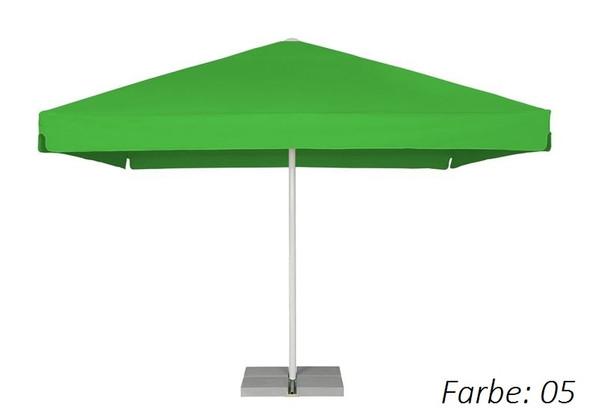 - (Garten, Sonnenschutz, Terrasse)