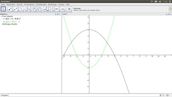 Extremwertproblem - (Schule, Mathe, Mathematik)