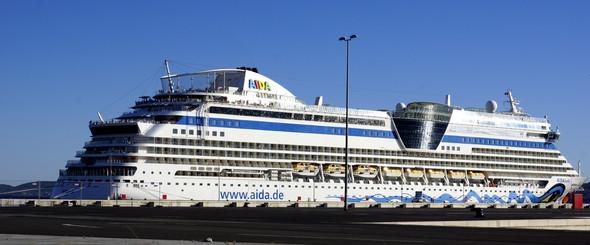 Aida in Zadar - (Urlaub, Sommer, Ferien)