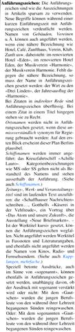 - (Deutsche Sprache, Deutsche Grammatik)