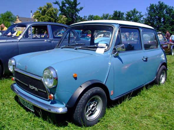 Innocenti_Mini_Cooper_1300 - (Auto, automarke)