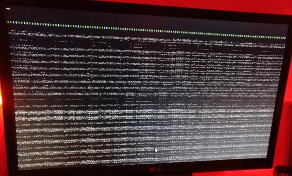 Ubutu 17.04 - (Informatik, Betriebssystem, Linux)