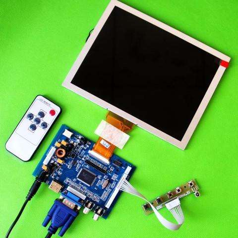 Sowas sollte helfen - (Technik, Spiele aufnehmen, kabelverbindung)