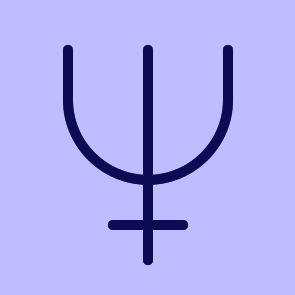 - (Bedeutung, Symbol)