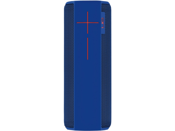 Ultimate Ears Megaboom blau - (Computer, Musik, Party)