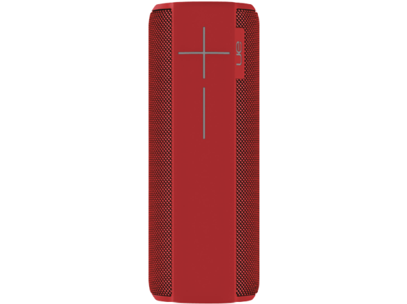 Ultimate Ears Megaboom rot - (Computer, Musik, Party)