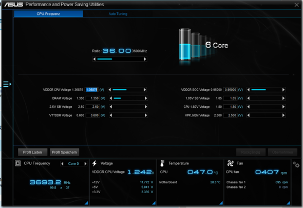 - (Hardware, Mainboard, AMD)