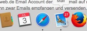 - (Handy, Apple, Smartphone)