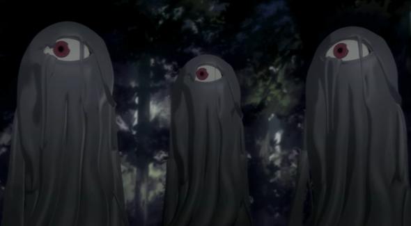 123 - (Anime, prinzessin-mononoke)