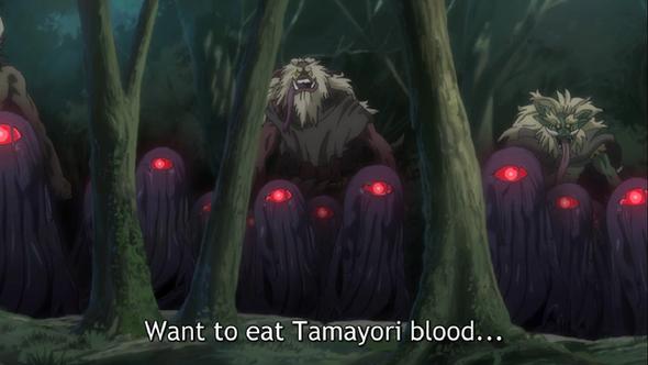1234 - (Anime, prinzessin-mononoke)