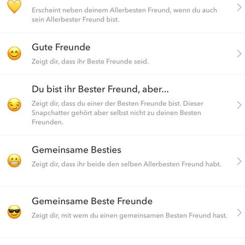 snapchat - (Internet, Handy, Snapchat)