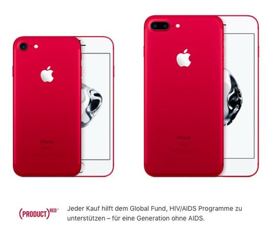 - (Handy, iPhone, Apple)
