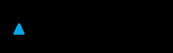 Anker Logo - (Handy, Smartphone, Akku)