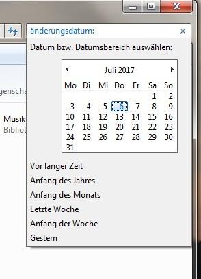 - (Computer, Internet, Windows)