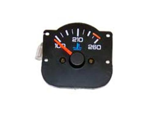 Fahrenheit  Anzeige - (Auto, Grad, Kraftfahrzeug)