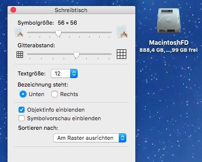 - (Computer, Handy, Smartphone)