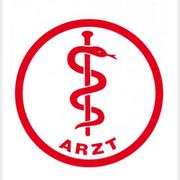 Arzt - (Schule, Schmerzen, Gesundheit und Medizin)