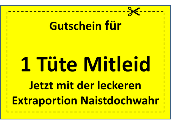- (Polizei, Bussgeld)