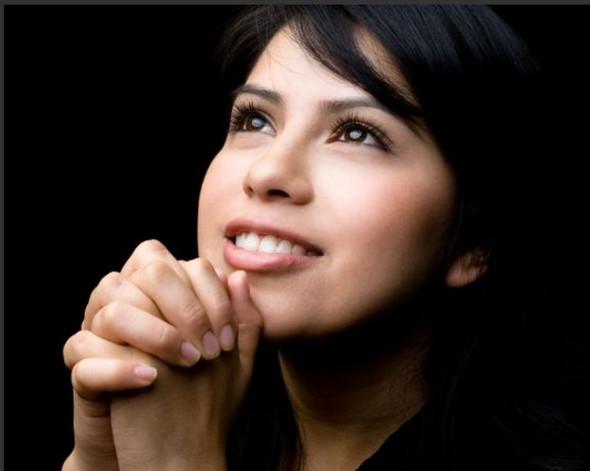 Beten - (Glaube, zeugen-jehovas)