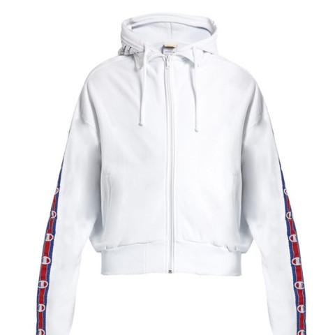 Die jacke - (Klamotten, Fashion, Pulli)