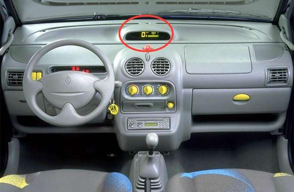 - (Technik, Auto, Auto und Motorrad)