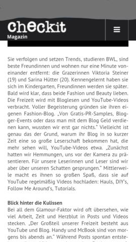 - (Youtube, Alter, youtuber)