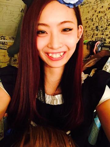 Frau schönheitsideal japan Schönheitsideal