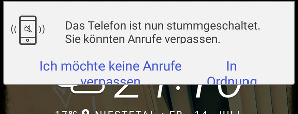 - (benachrichtigung, htc one m9)