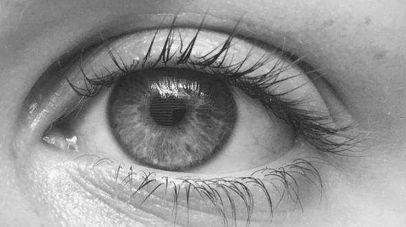 Sw-Filter - (Augen, Make-Up, Schönheit)