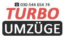 Turbo Umzug - (Umzug, Mietwagen, container)