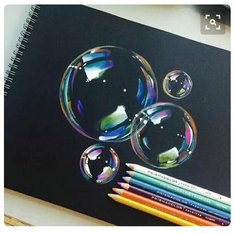 Ideen Zum Malen Was Soll Ich Zeichnen Woher Bekomme Ich Ideen