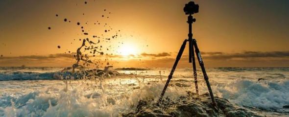 Bildchen - (Technik, Film, Kamera)