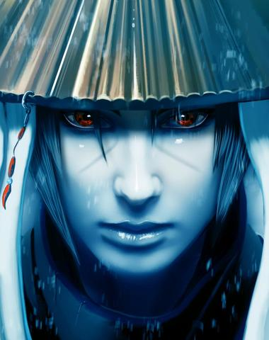Itachi *q* - (Bilder, Naruto, Wallpaper)