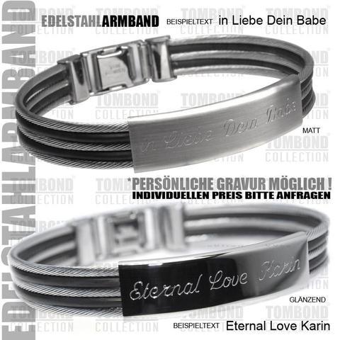 Armband - (Geschenk)