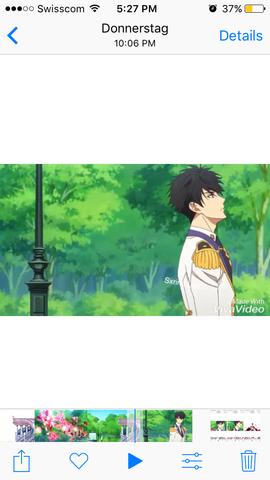 2. - (Anime, Filme und Serien, Anime-Serien)