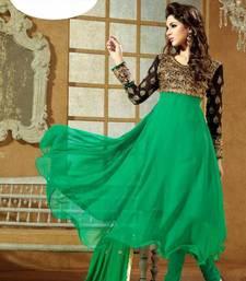 - (Kleidung, Indien, Bollywood)