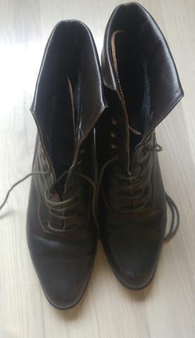 Die Schuhe - (Schuhe, Preis)
