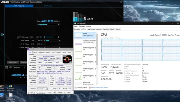 - (Prozessor, cpu, AMD)