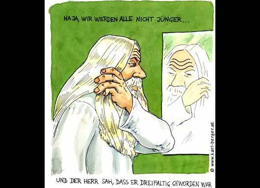 Falten! - (Glaube, Gott, Bibel)