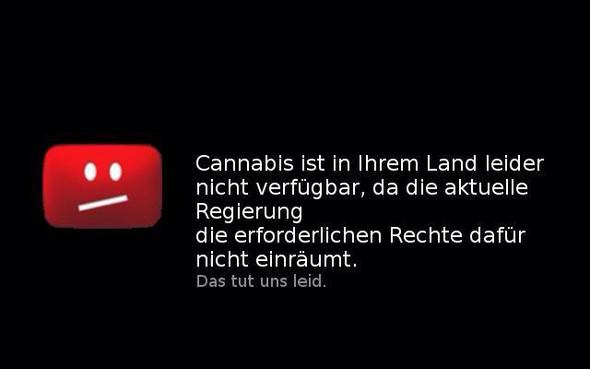 Cannabis - (Gesetz, Drogen, Cannabis)