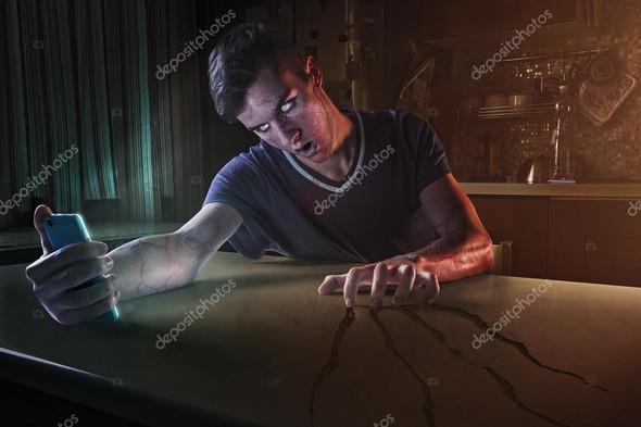 Bild 2 - (Computer, Internet, Technik)