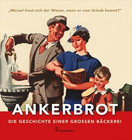 Hochquellenwasser und Ankerbrot - (Deutschland, Wasser, Wissenschaft)