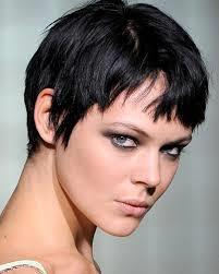 - (Mädchen, Haare, Beauty)