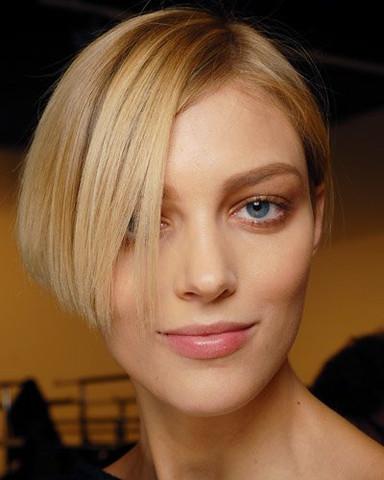 Frisur 3 - (Mädchen, Haare, Beauty)