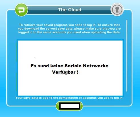 Kein Screen , bild wurde manuell so erstellt  - (Spiele, Smartphone, Sims)