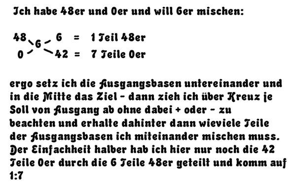 - (Mathematik, e-zigarette, Rechnen5)