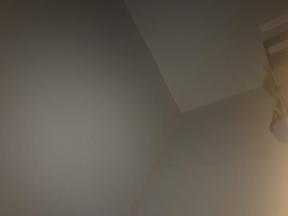 - (LED, RGB, LED Streifen)