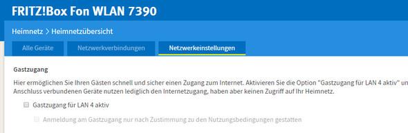 Screen - (Computer, Internet, Netzwerk)