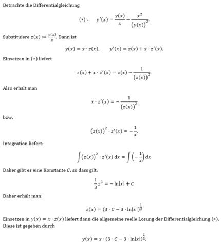 - (Mathe, Mathematik, Universität)