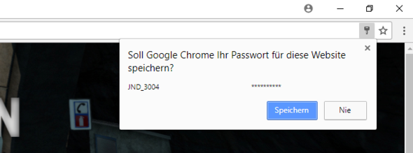 - (Computer, Internet, Handy)